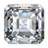images/Diamond-asscher-cut-100.png
