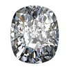images/Diamond-cushion-cut-100.png