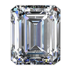 images/Diamond-emerald-cut-100.png