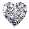 images/Diamond-heart-cut-100.png