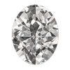 images/Diamond-oval-cut-100.png