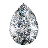 images/Diamond-pear-cut-100.png
