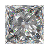 images/Diamond-princess-cut-100.png