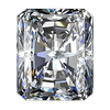 images/Diamond-radiant-cut-100.png