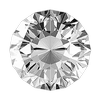images/Diamond-round-cut-100.png