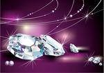 images/hp-diamond-purchase.jpg