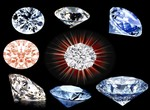 images/hp-diamonds.jpg